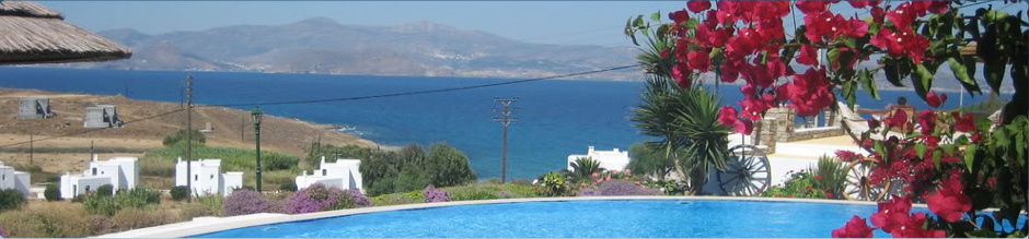 Request for Villa in Kos Dodecannese