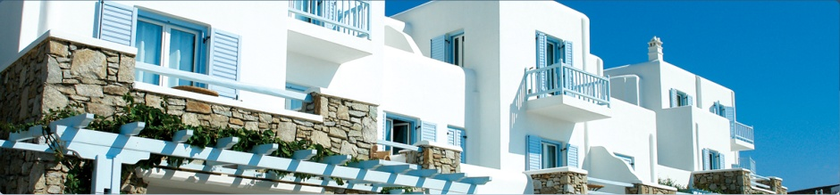 House in Kos Greece