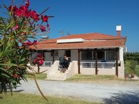 Detached house for sale - Marmari Marmari