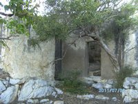 Old Stone House for sale - ST FOKAS