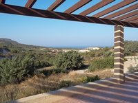 Villa for sale - Palatia Kefalos