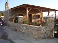 Detached house for sale - Pyli Pyli