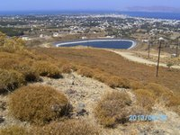 Field for sale - Saint Nektarios Kos