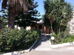 Detached house for sale - Messaria Kos