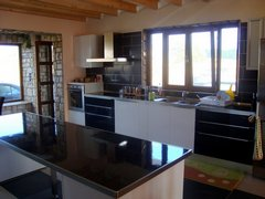 Detached house for sale - Plaka Kefalos