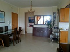 Apartment for sale - Zipari Zipari