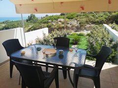 Maisonette for sale - Kefalos Kefalos